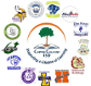 Copper Country Intermediate School District