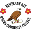 Logo for Keweenaw Bay Ojibwa Community College