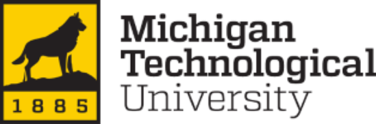 Logo for Michigan Technological University